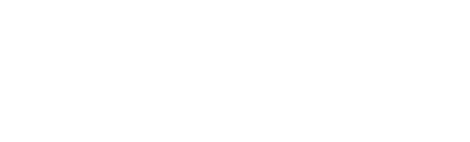 Sunstruct Pty Ltd